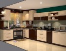 KITCHEN SET KS-51