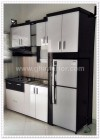 KITCHEN SET JOGJA KS-55